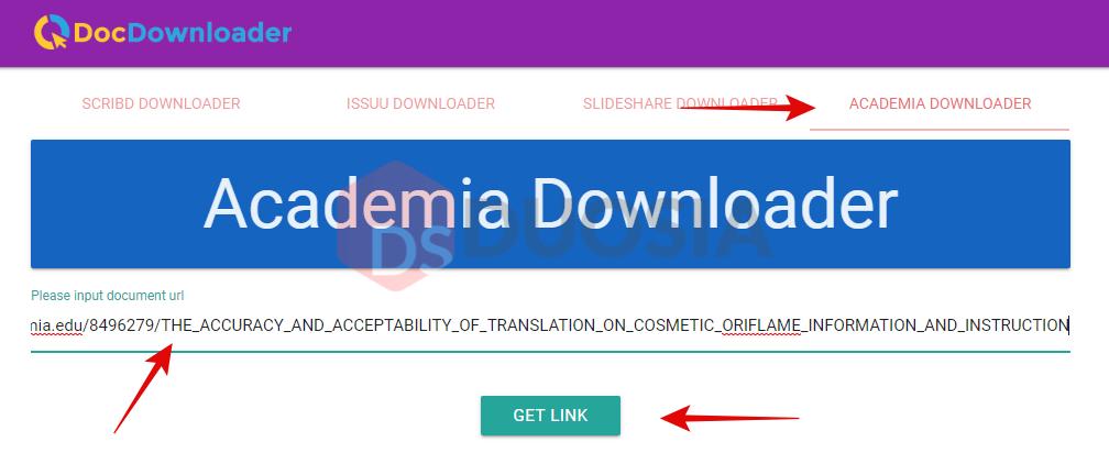 download file academia edu tanpa akun gratis
