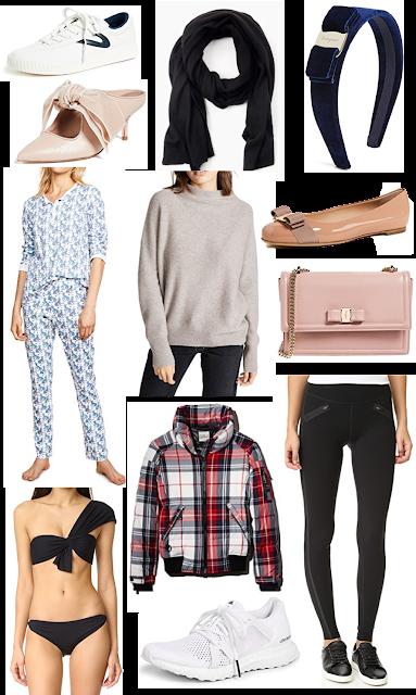 Shopbop Sale 2018