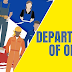 Philippine Government Agencies for OFWs and Pinoy Seafarers | Department of Overseas Filipino Workers