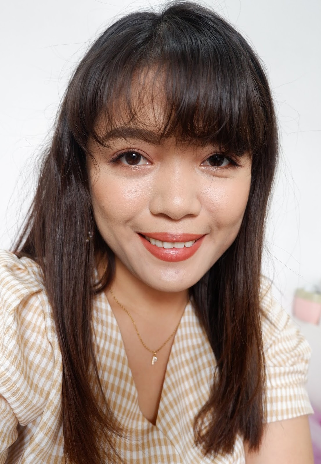 ARA COLOURS MATTE LIPSTICK FT. EVER BILENA REVIEW