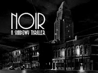 https://collectionchamber.blogspot.co.uk/2017/03/noir-shadowy-thriller.html