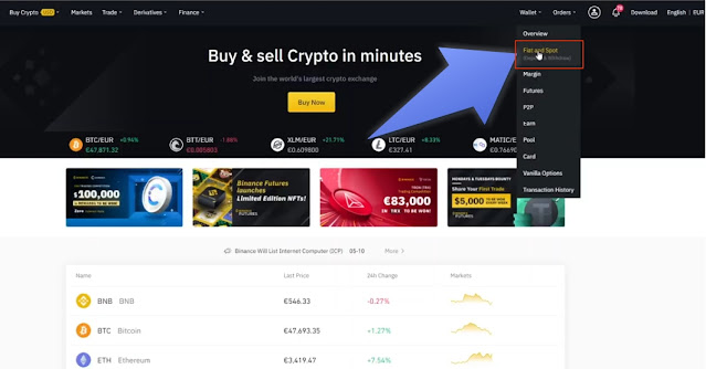 How to buy and sell Shiba inu coin online How to buy shiba inu tokens