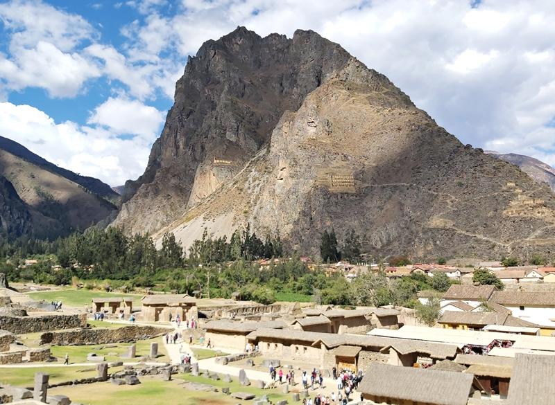 Tudo sobre o Vale Sagrado, Cusco - Peru
