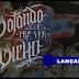 """O rapper baiano Galf AC traz um frescor ruestre em seu álbum """"Botando Pra Ver Bicho Pt.1"""""""