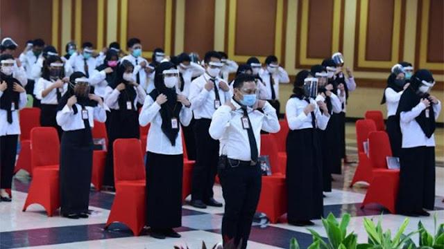 Kemenpan RB pada 2021 Membutuhan 707.622 Orang Calon ASN di Seluruh Indonesia.lelemuku.com.jpg