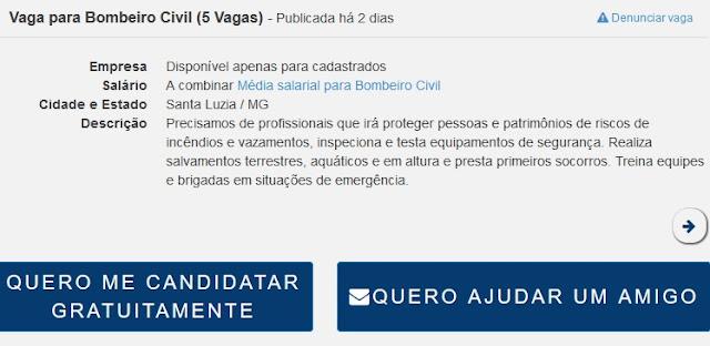 https://www.sine.com.br/vagas-empregos-em-santa-luzia-mg/bombeiro-civil/3502715
