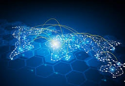 Important Tips About Finding SD-WAN Solutions For Any Company Online images