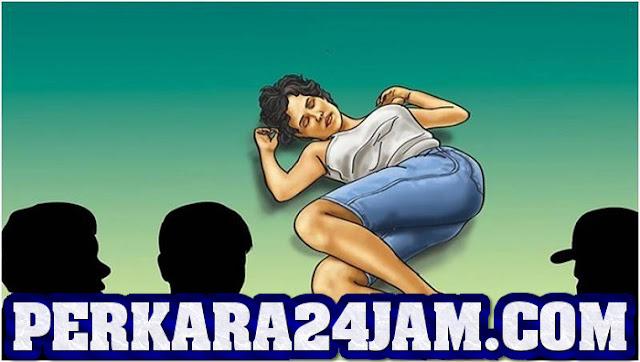 http://www.perkara24jam.com/2021/06/wanita-keterbelakangan-mental-ini-diduga-jadi-korban-rudapaksa-berulang-kali.html