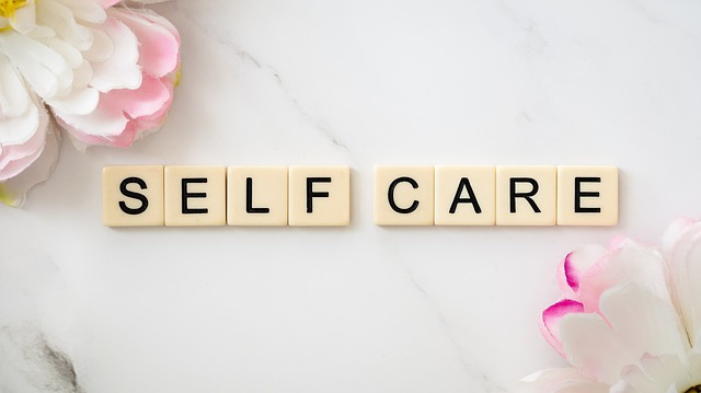 Three Reasons  Why Self-Care Should be a Priority