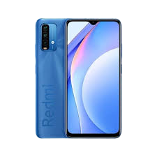 Xiaomi Redmi 9 Power Mobile Phone Review Full Specifications 2020