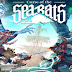"Kickstarter Launch Today: ""Curse of the Sea Rats""   Revista Level Up"
