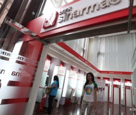 Alamat Lengkap dan Nomor Telepon Kantor Bank Sinarmas di Riau