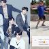 "BTS reacts to pinoy dance group Mastermind PH for ""Dynamite"" dance cover on TikTok"