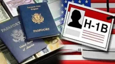 "Separates Families"": 174 Indians Go To Court Against Trump Move On H-1B"