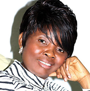 Vital Secrets For A Successful Family (3) by Pastor Faith Oyedepo
