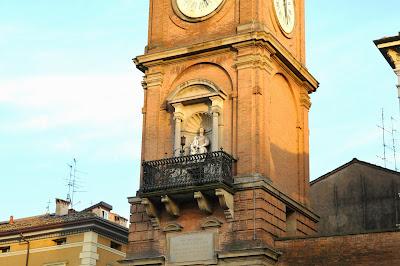 Musei statali di Faenza: cosa visitare gratis la prima domenica del mese