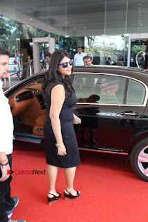 Ekta Kapoor Anurag Kashyap & Ramesh SippyAt at FICCI FRAMES 2017  0043.JPG