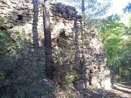 Το βυζαντινό κάστρο της Ξάνθης - Θρύλοι και παραδόσεις