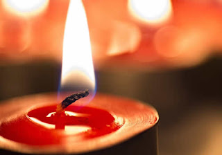 Magic rituals for Love