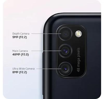 Hp Samsung Selfie Terbaik Harga 2 Jutaan Terbaru