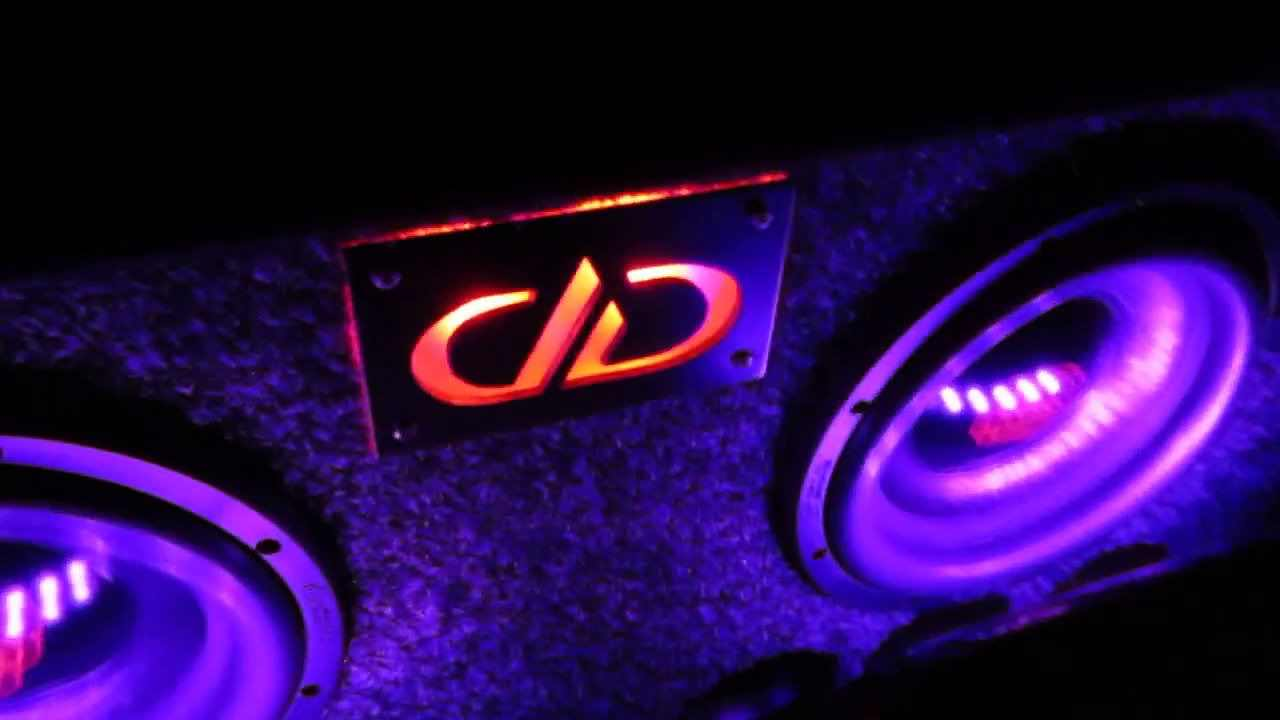 medium resolution of connect led lights to your car amp