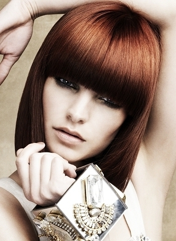 2013 hairstyles- 2013 hair colors-2013 haircuts & 2013 ...