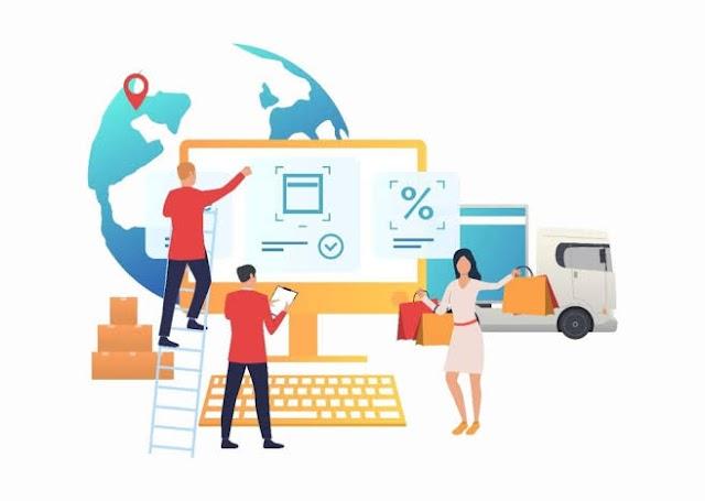 Best website development technology to grab your clients Attention - .Net Framework