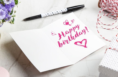 Happy Birthday Messages Wishes SMS in Hindi