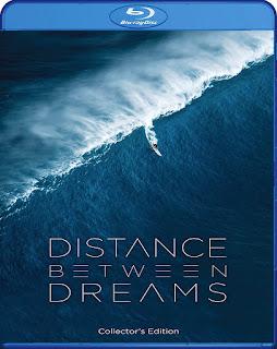 Distance Between Dreams [BD25] *Subtitulada