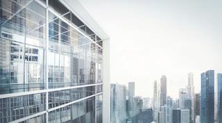 accounting firms vacancies