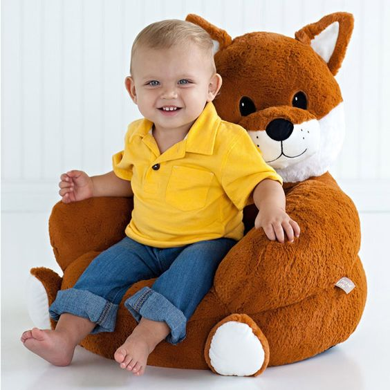 best new models of lovely baby plus sofa couch