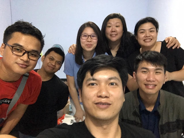 GROOTH HOMECELL