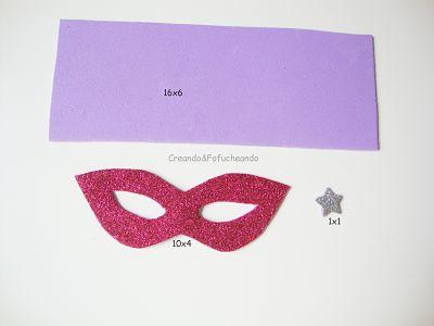 piezas-y.medidas-servilletero-mascara