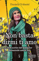 http://bookheartblog.blogspot.it/2017/11/reviewparty-basta-dirmi-ti-amo-di.html