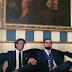 Rotary Millennials: intervista a Giovanni Votta