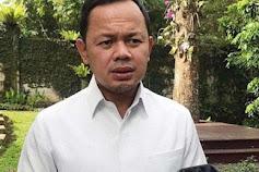 Wali Kota Bogor Bima Arya Meninggal Dunia, Cek Faktanya