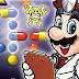 Dr. Mario World revela trailer e está chegando ao Android & IOS em 10 julho