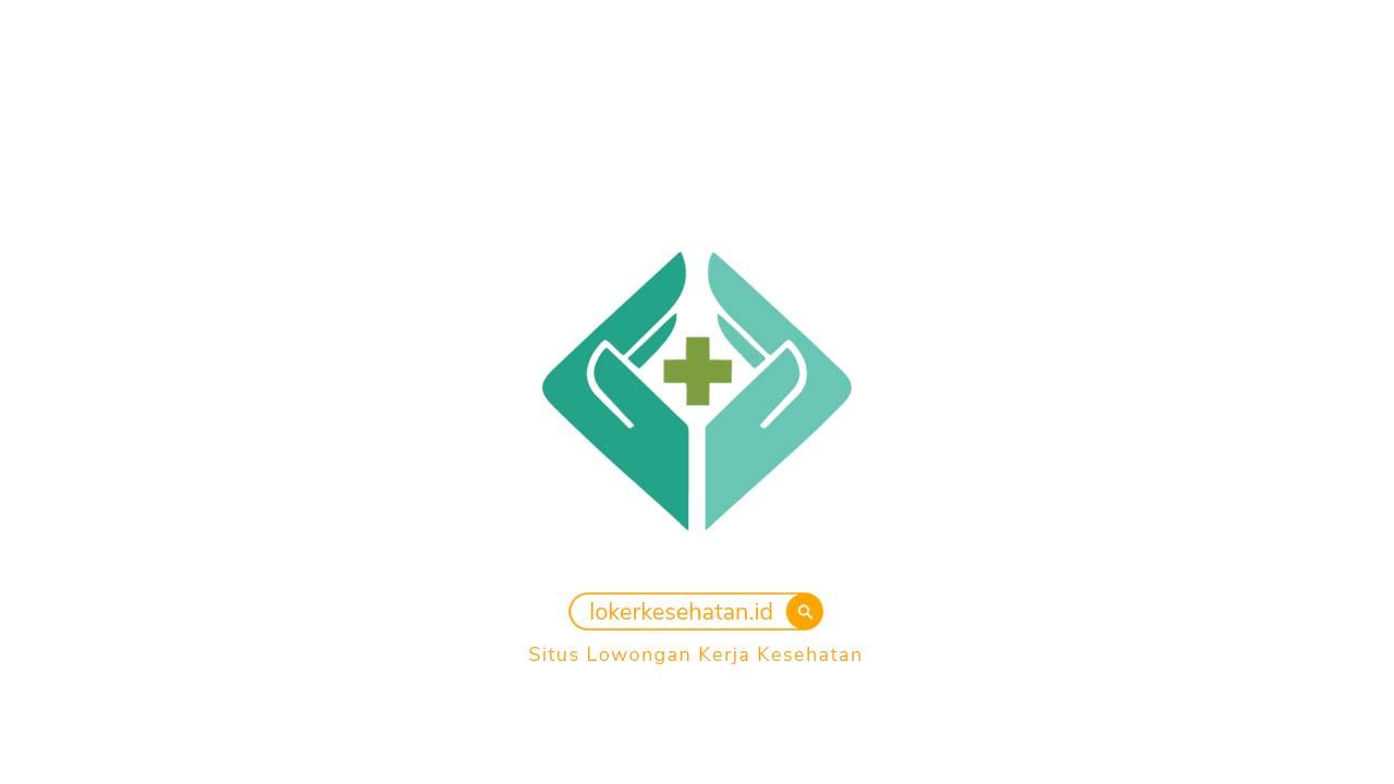 loker RS Chalie Hospital Kendal Jawa Tengah