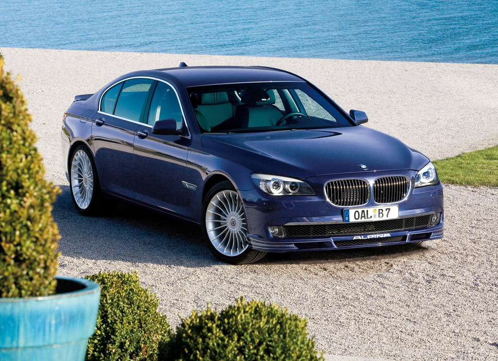 2010 alpina bmw b7 bi turbo owner manual pdf. Black Bedroom Furniture Sets. Home Design Ideas