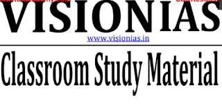 Indian History Hindi PDF Download