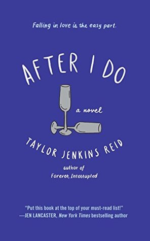 https://www.goodreads.com/book/show/24602929-after-i-do