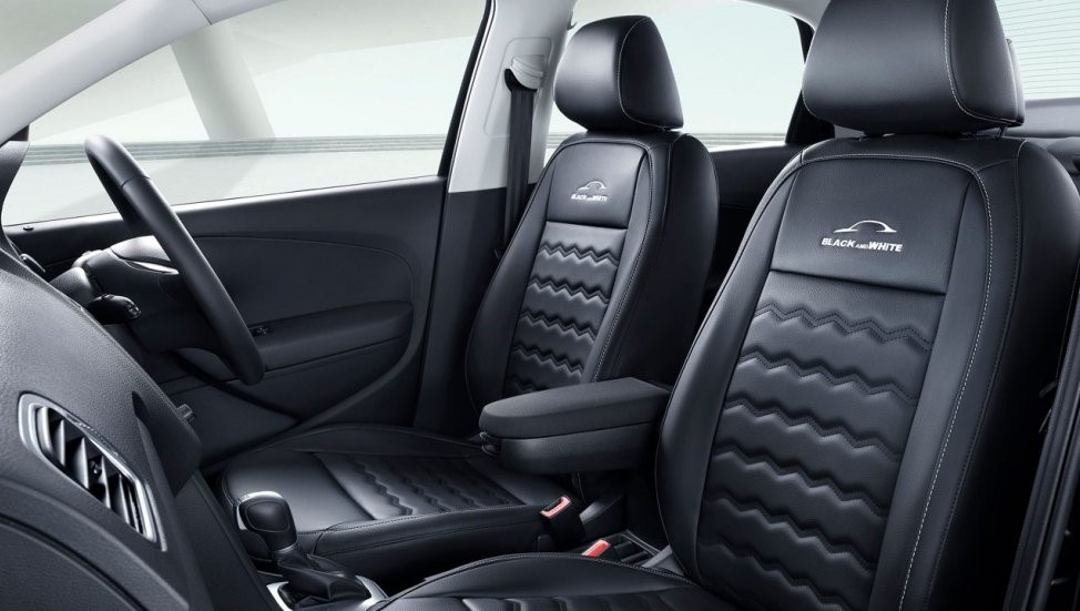 Incredible Vw Polo Ameo And Vento Black White Edition Ms Blog Ocoug Best Dining Table And Chair Ideas Images Ocougorg