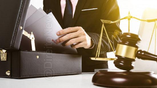 senado dispensa licitacao juridicos contabeis direito