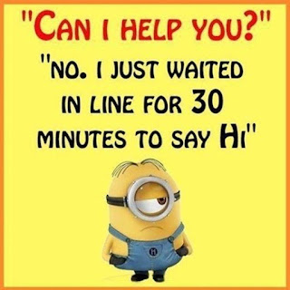 Funny Quotes Sarcasm Laughing So Hard