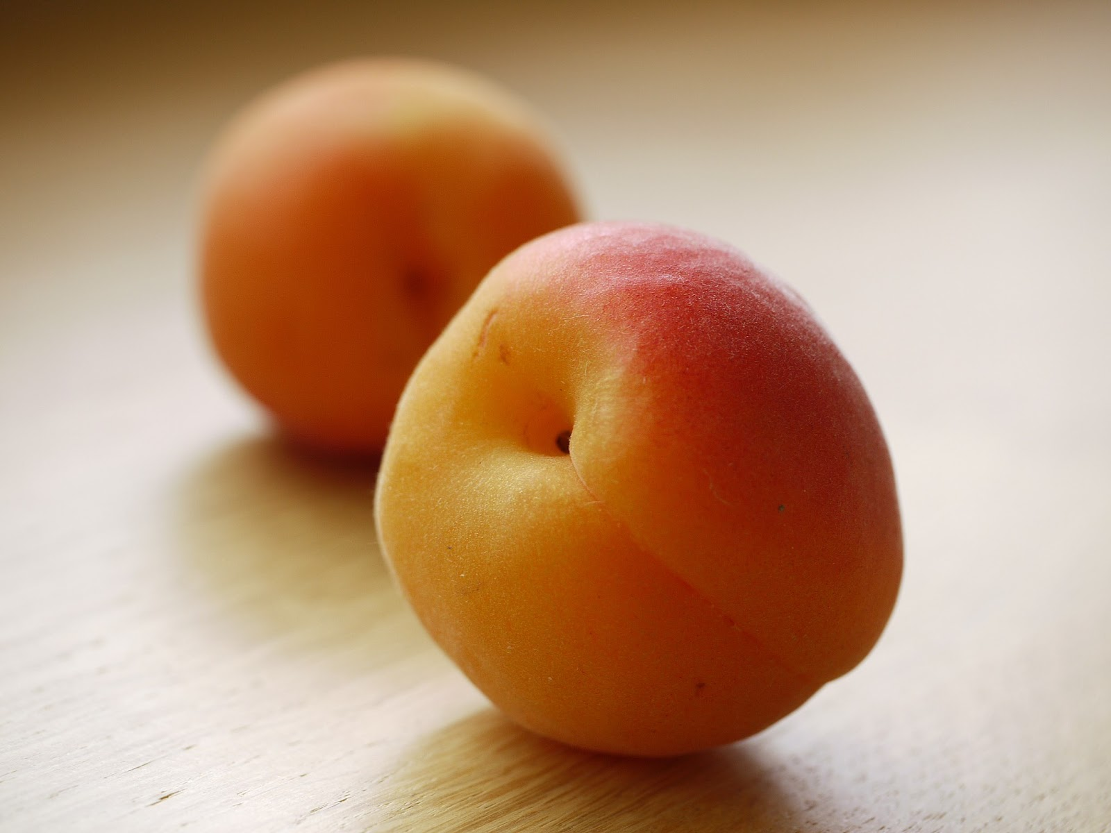 Las Frutas Que Ayudan A Atraer La Suerte Fotos: Feng Shui En Español: Utiliza La Energía De Las Frutas