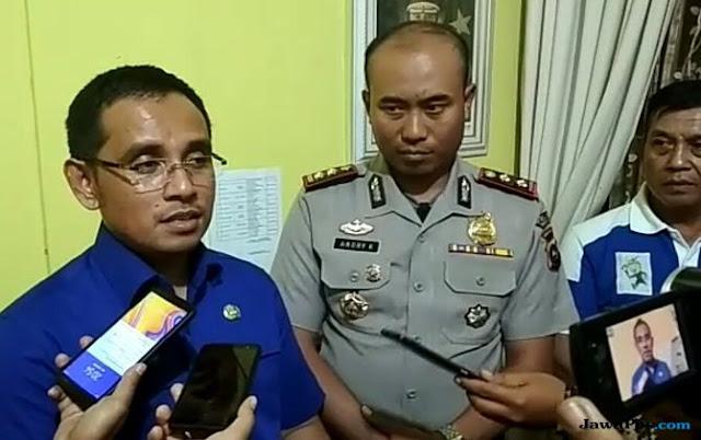 Ribuan KTP-el Tercecer, Kadisdukcapil Salahkan Pegawai Gudang