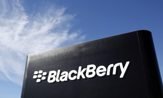 blacberry demanda a la compañia facebook por patentes de aplicaciones