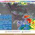 Genevieve, huracán categoría 3, generará lluvias intensas en Baja California Sur, Colima, Jalisco, Michoacán, Nayarit y Sinaloa