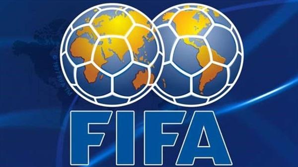 عاجل | الفيفا يساند الاهلى رسميا فى ازمته مع اتحاد الكرة وقرار تاريخى خلال الساعات القادمة