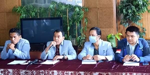 Angkatan Muda Demokrat Klaim KLB Tak Perlu Restu SBY